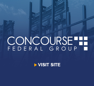 concourse companies concourse federal group and the concourse group